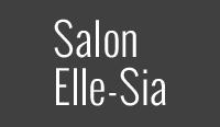 IMM_Logo_Salon_Elle-Sia