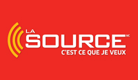 LaSource-LOGO-WEB