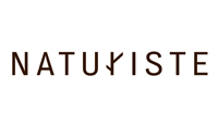 naturiste-logo-web