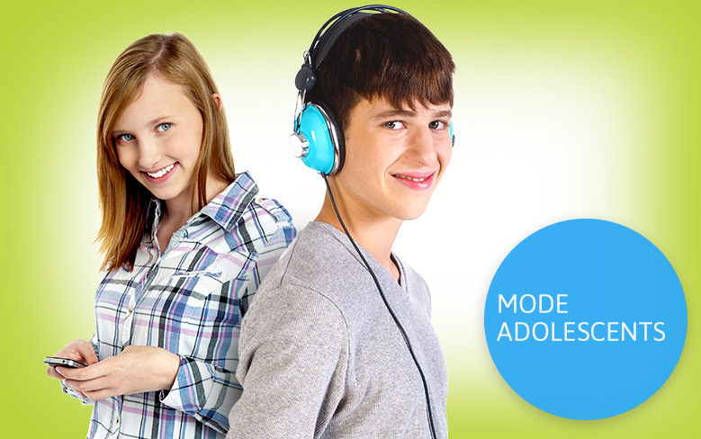 Immostar_Slideshows_Mode-Adolescents_Mai014