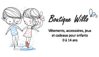 BoutiqueWillo