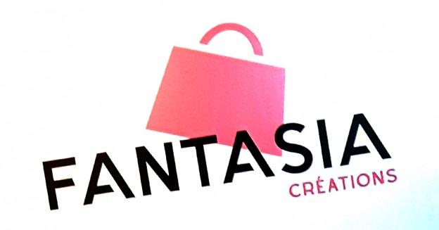 Fantasia-Créations_logo