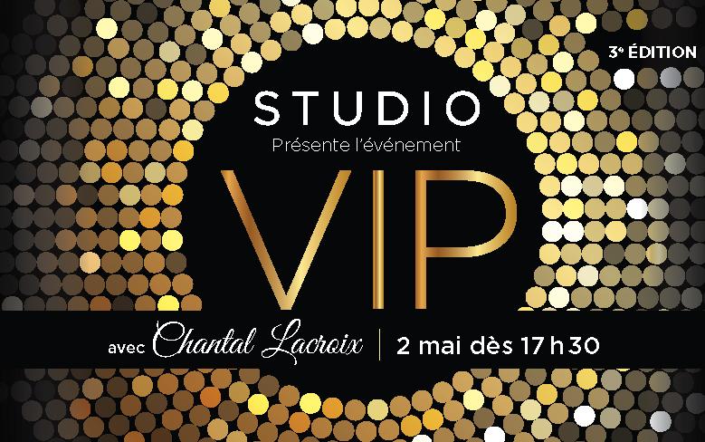 ChantalLacroix_bandeauwebpg