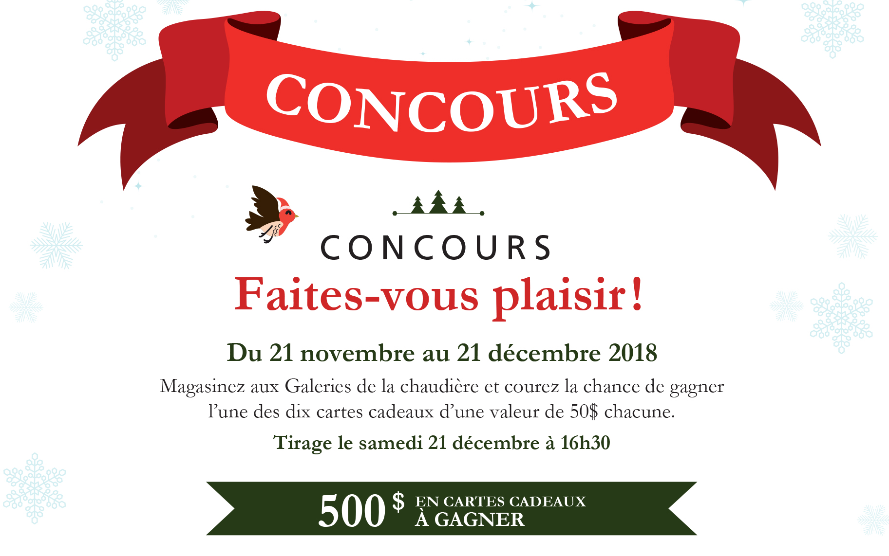 GaleriesdelaChaudiere_Concours_web