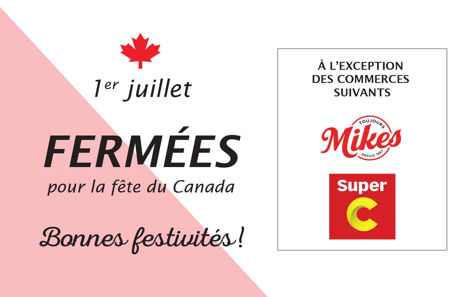 GaleriesChaudiere_Canada_Web-1