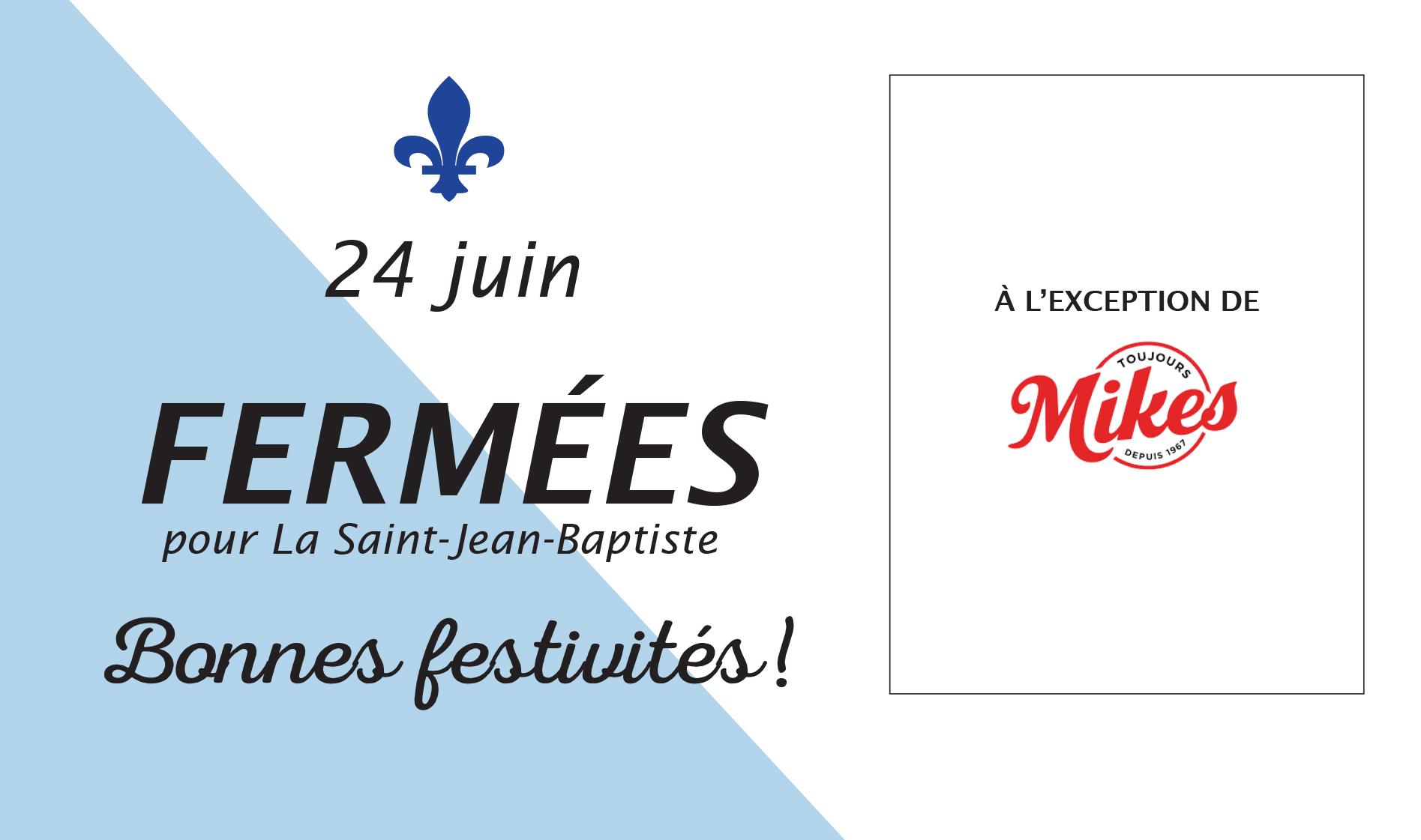 GaleriesChaudiere_Quebec_Web
