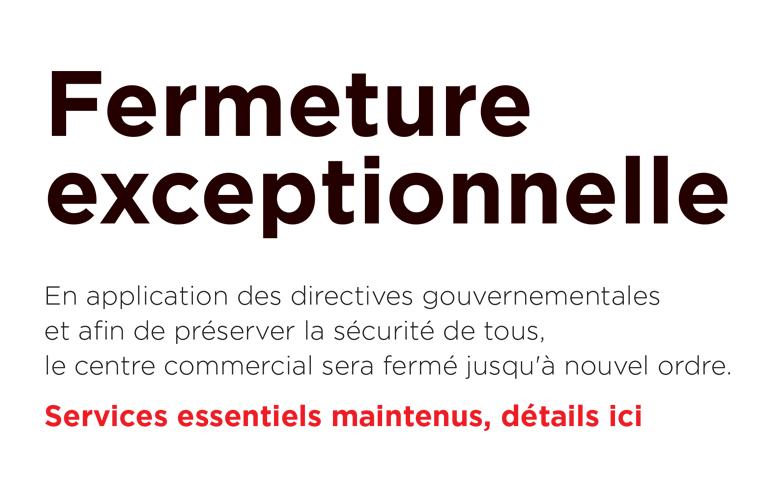Fermeture_bandeauWeb