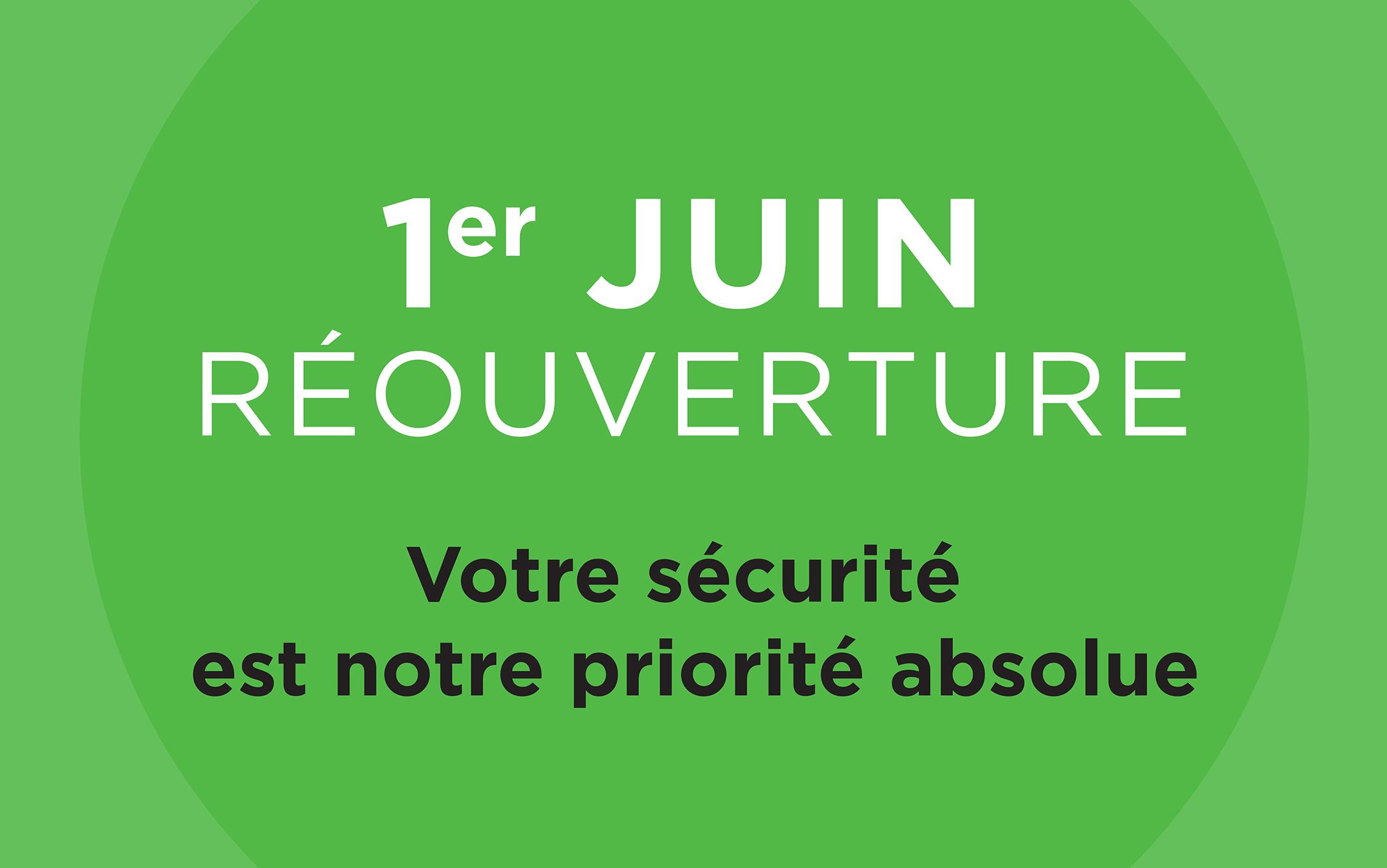 CentresReouverture_web-2