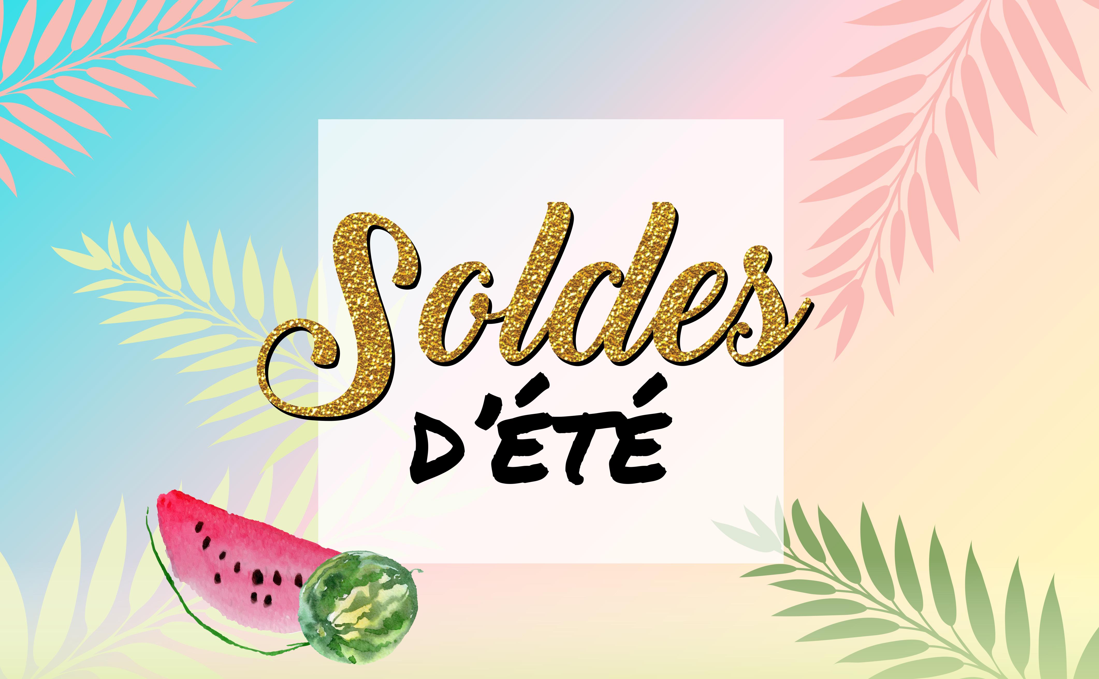 Soldes_bandeau_web_fr