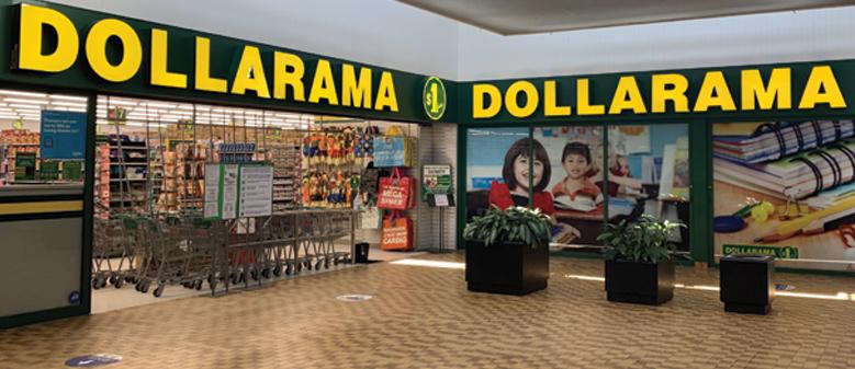 Dollarama_bandeauWeb-1