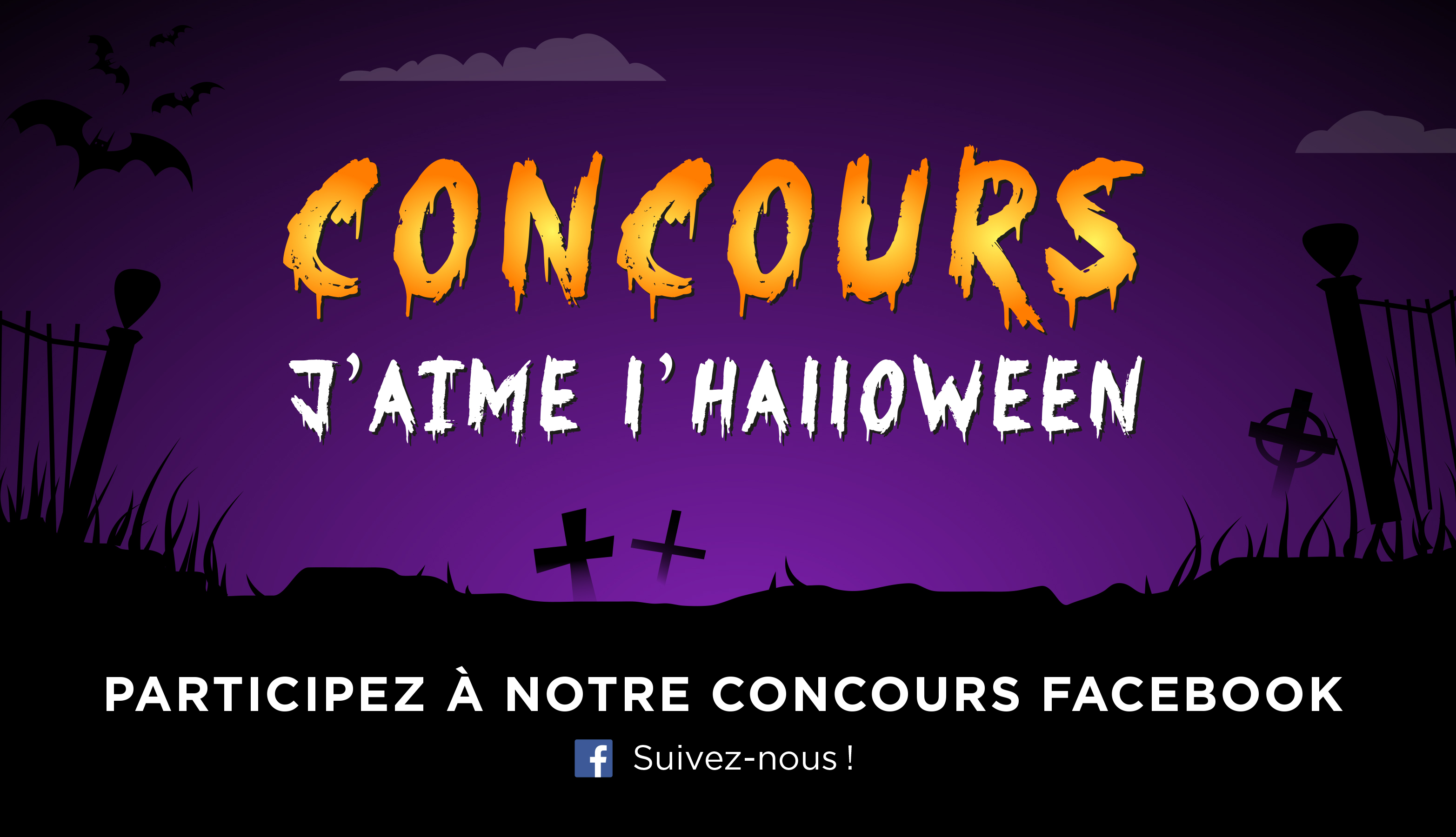 Halloween_web_promoGenerique