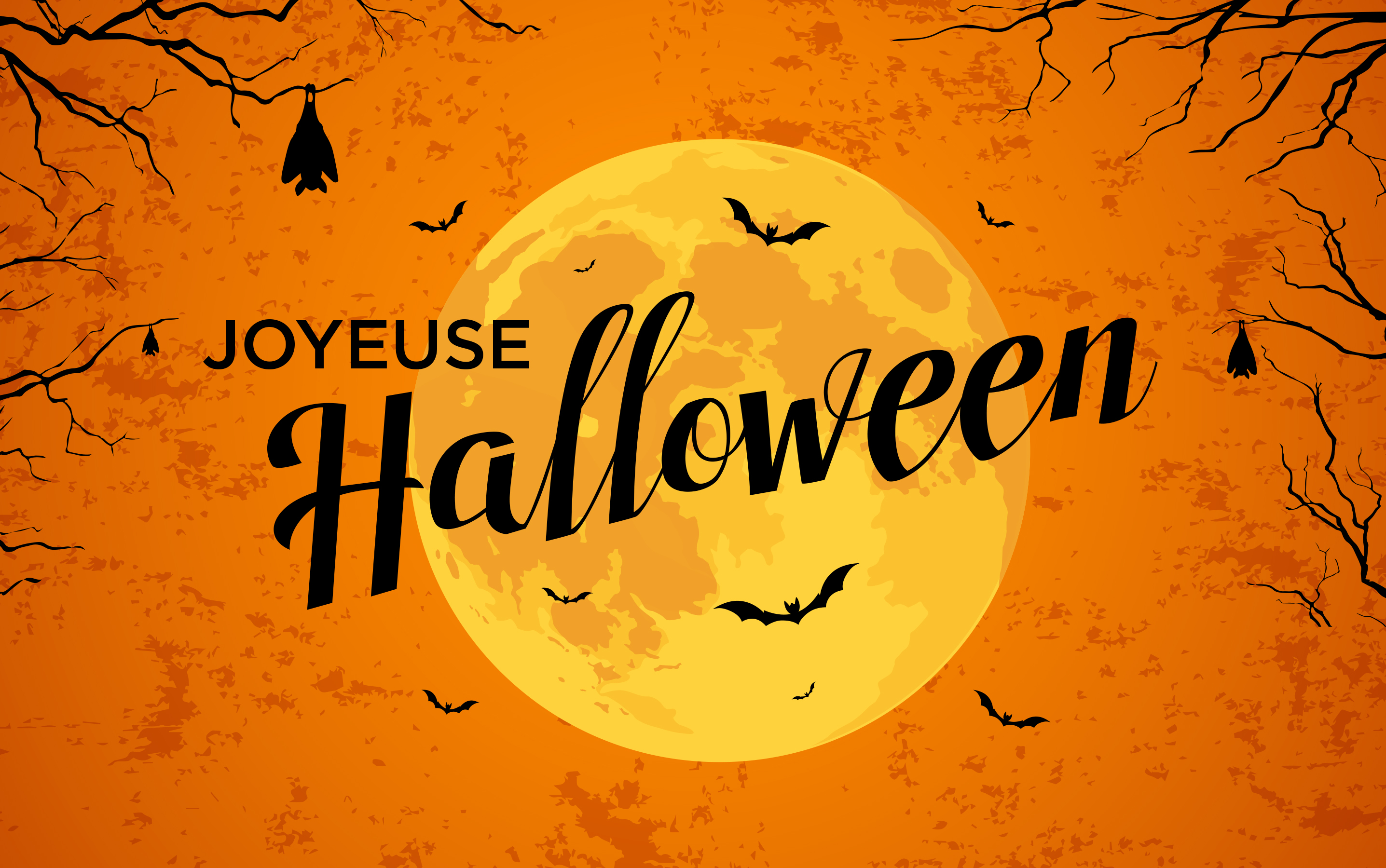 Halloween_web_visuelGenerique