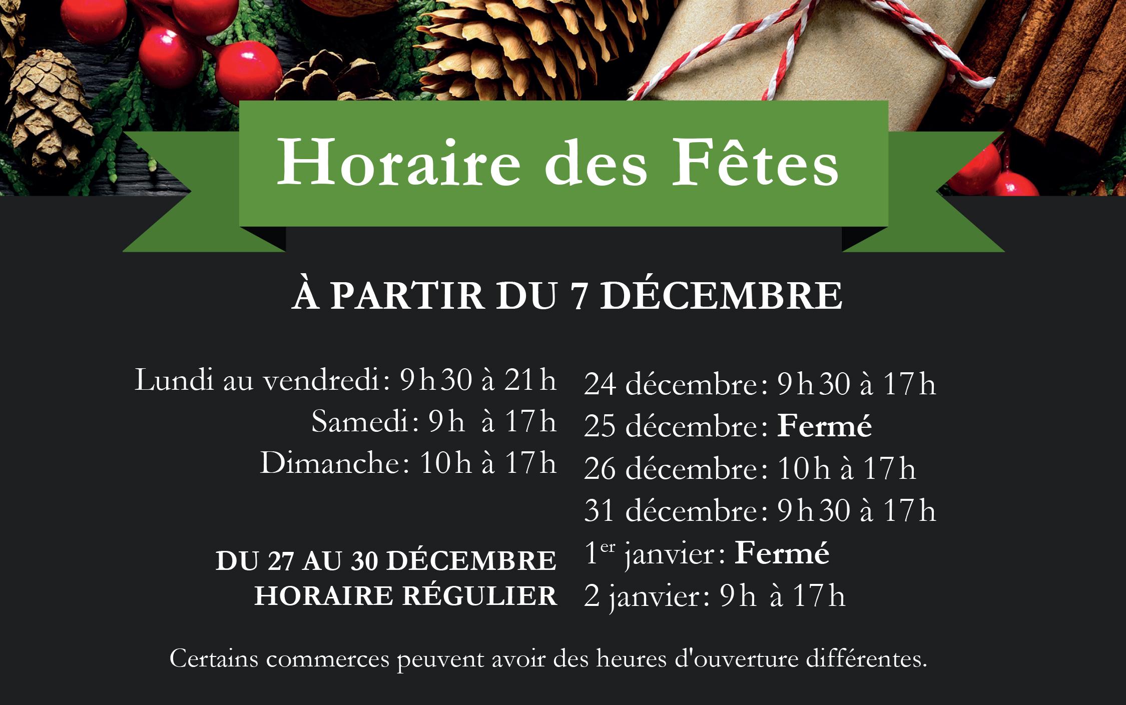 GaleriesChaudiere_HoraireFetes_web-1