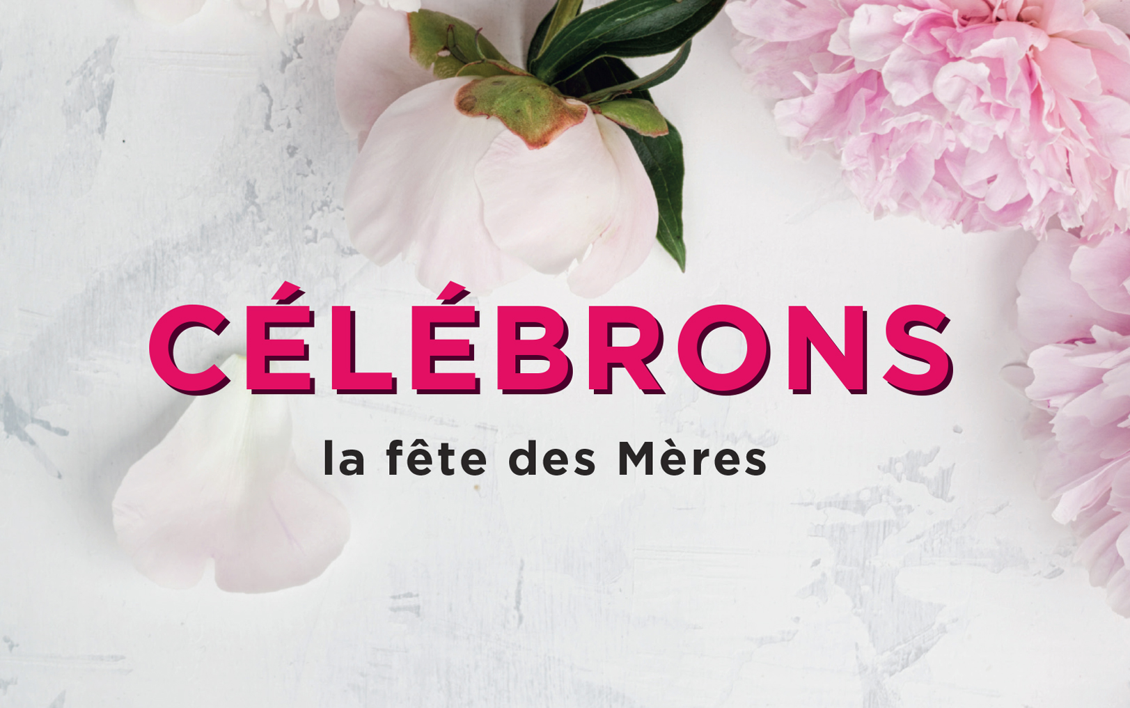 Fête-des-meres-2021_Web